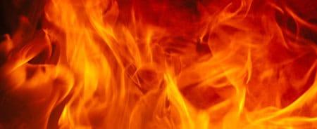brandwerende beglazing Hasselt