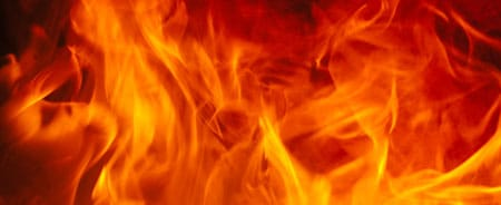 brandwerende beglazing Maasmechelen