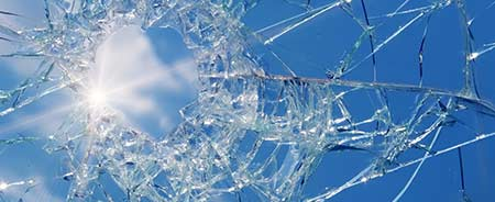 glas vervangen Grimbergen