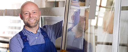 glazenmaker Hasselt