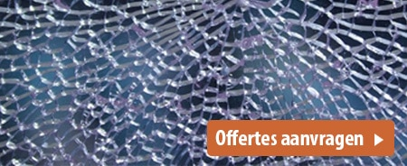 veiligheidglas Leuven